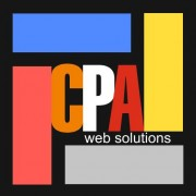CPA Web Solutions