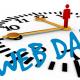 WEB DAY e  SEMINARI