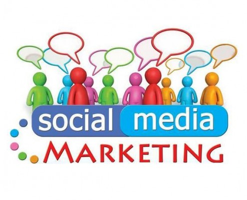 PL-SocialMediaMarketing